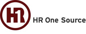 HR One Source